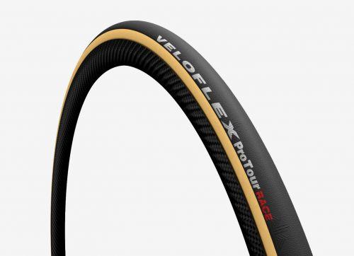 ProTour RACE Gum Sidewall 1