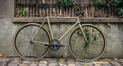 Tubular, tubeless or clincher tire? A guide to the purchase of road bicycle tires
